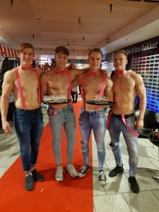 sugerboys
